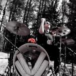 Marianne - Unplugged In Inkoo - Frozen Factory - Alt Rock / Crossover Prog